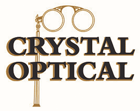 Crystal Optical